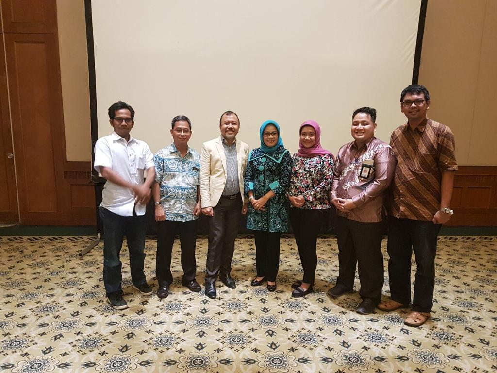 Legislative Drafting Training Sth Indonesia Jentera – World Bank