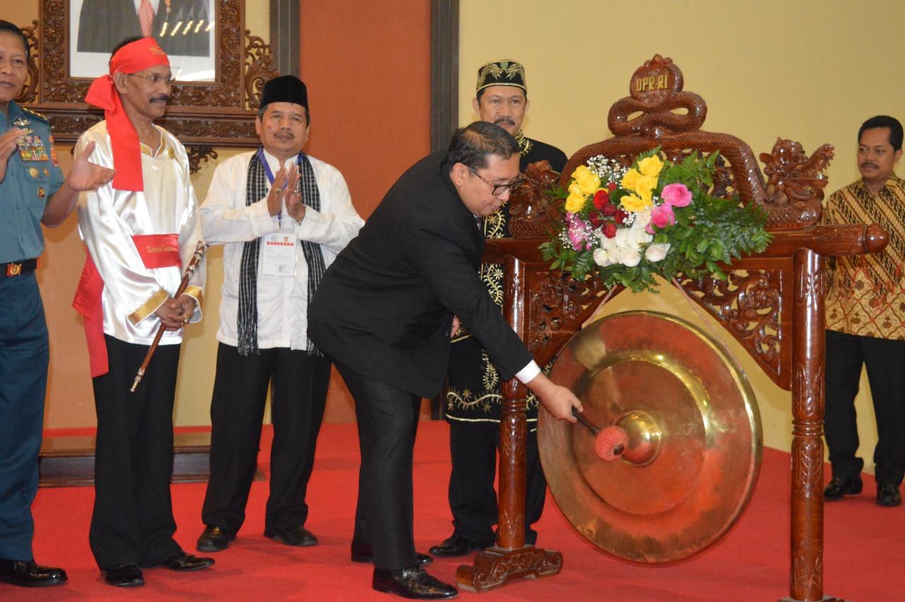 Pengenalan Destinasi Wisata Prioritas Dalam Rangka Promosi 10 Destinasi Prioritas Melalui Event Perjalanan Insentif Di Provinsi Dki Jakarta